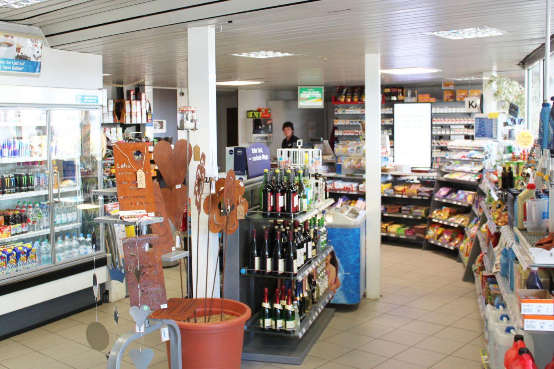 Shop - Auto-Heidingsfelder